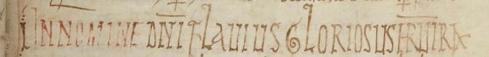 Fig. 10 - BNF_4667, f. 14r copy