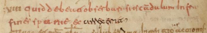 Fig. 9b - BNF_4667, f. 162v copy